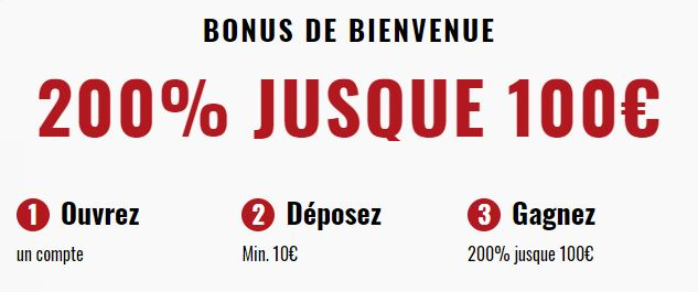 ouvrir compte ladbrokes