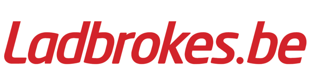 inscription ladbrokes